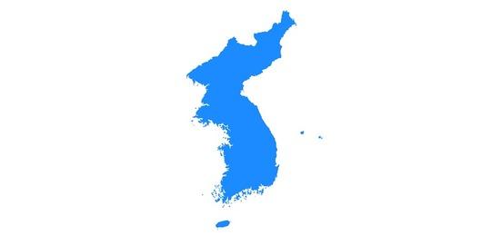 韓国人「日本の芸能界で最も韓国オタなのは誰だろうか?」 : 海外の反応 お隣速報