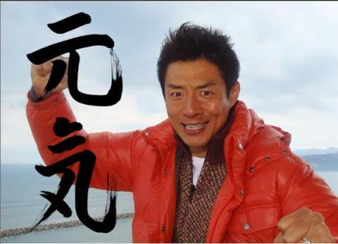 【夏の終わり】今こそ、松岡修造を語ろう