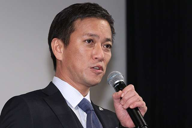 恵俊彰 八代英輝弁護士の皮肉に注意「打ち合わせでそういうことは…」 - ライブドアニュース