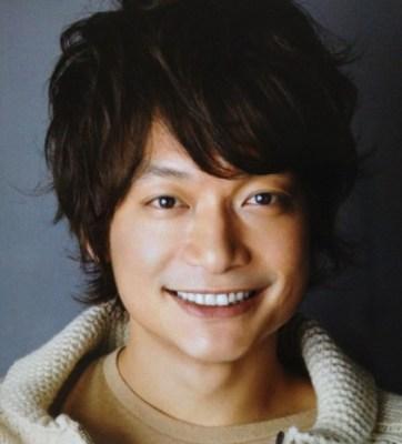 香取慎吾が「仮装大賞」出演せず 日本テレビが理由を説明