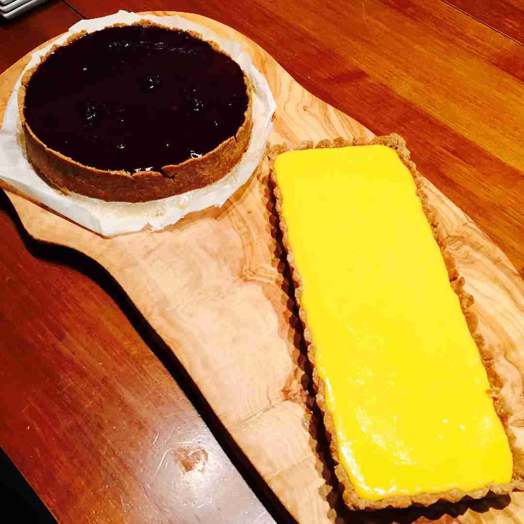 工藤静香さんの手作りケーキがすごい!プロ並みの出来と話題!