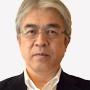 日本と中東の男女格差はどちらが深刻か | 川上泰徳 | コラム | ニューズウィーク日本版 オフィシャルサイト