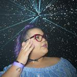Ashley Nell Tipton (@ashleynelltipton) • Instagram photos and videos