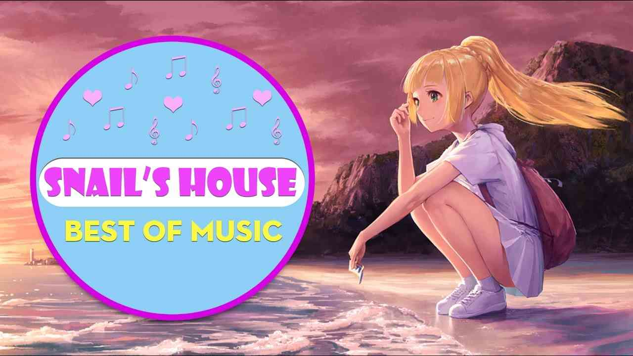 Snail's House Music Mix | Best Songs Of Snail's House(Ujico*) | Kawaii Future Bass - YouTube