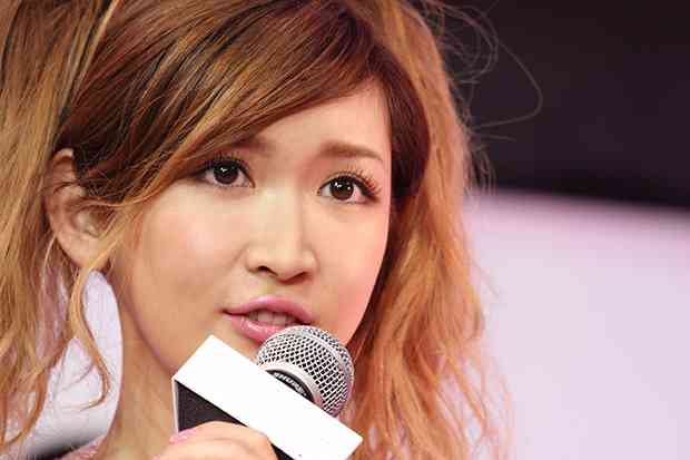 紗栄子の「富豪と交際」の報道に安藤優子アナが皮肉連発「2,000億円と付き合ってる」「みんな引いてる」