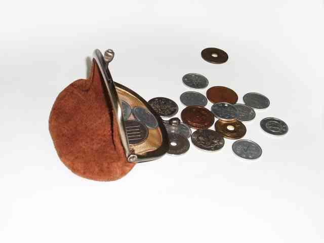 月見バーガーの値段の推移!こんなに値上がりしてるの!? | 生活の知恵を紹介するブログ-ライフ・トリヴィア