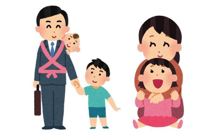 未婚のひとり親でも保育料軽減か「一歩前進」「多様な家族のあり方」と歓迎の声