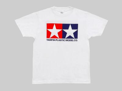 タミヤTシャツ(S): オリジナルグッズ|TAMIYA SHOP ONLINE -タミヤ公式オンラインストア-