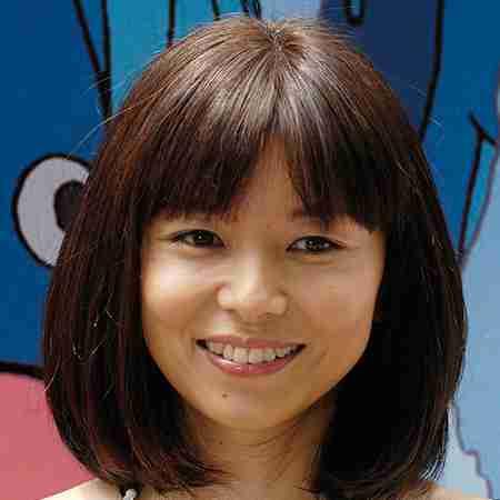 山口智子がドラマ「ハロネズ」で漂わせている「ロンバケ臭」に憐みの声! | アサ芸プラス