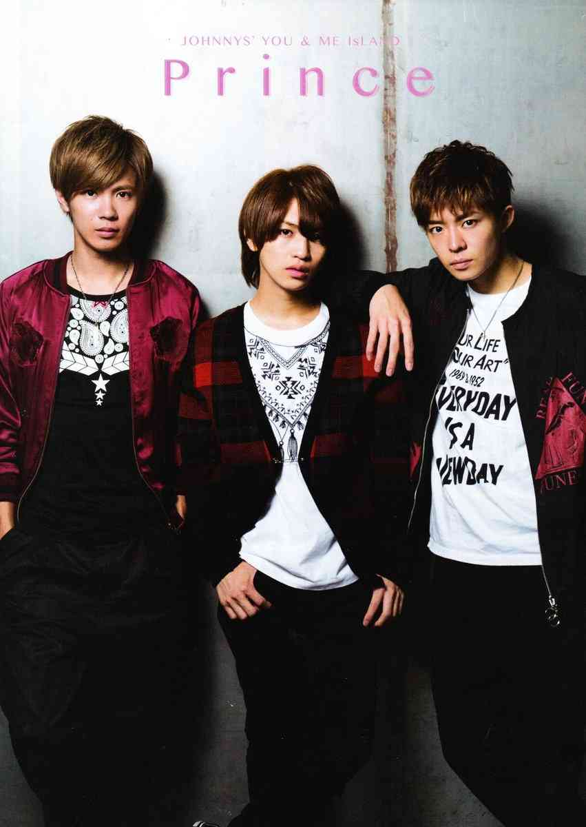 【ジャニーズ】好きなグループに歌って欲しい他グループの歌