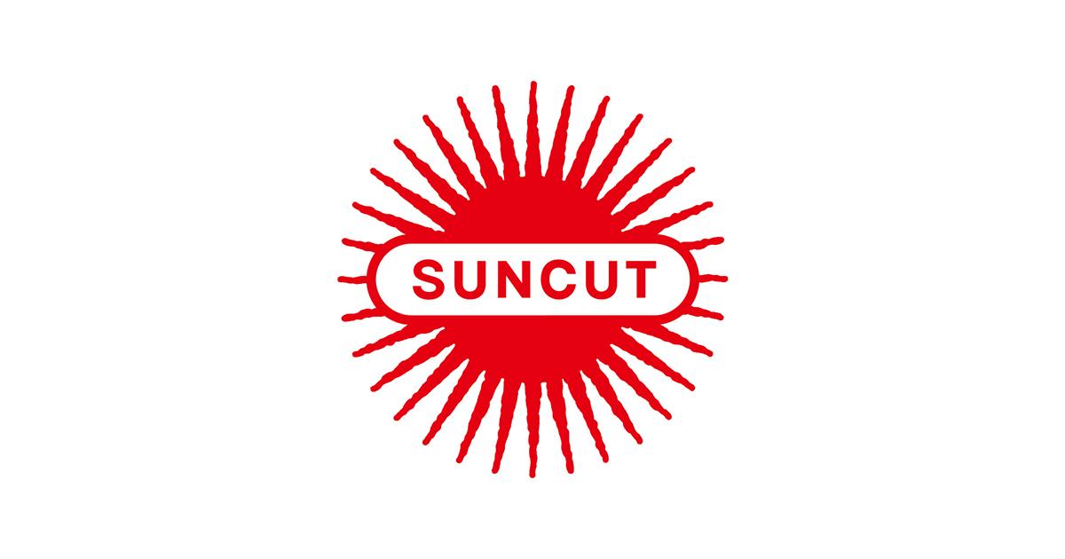 サンカット [SUNCUT] 日やけ止めスプレー No.1 - コーセーコスメポート