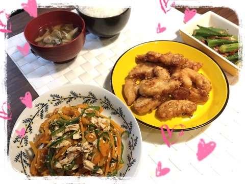 ゴマキこと後藤真希 1歳半の長女が食欲少なく心配…「ご飯を食べてくれない」