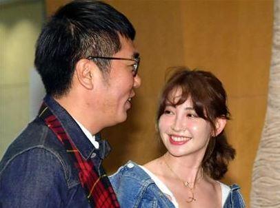 """結婚宣言の須藤凜々花 なぜか""""円満卒業"""""""