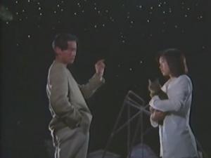 好きなドラマのカップルを教えて