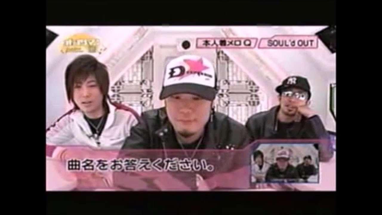 S.O★ トーク♪ - YouTube