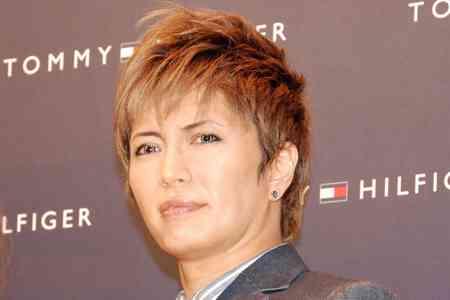 GACKTも!NHK「みんなのうた」に登場していた驚きの芸能人ランキング