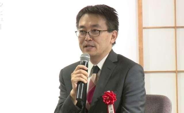「羽生さんは藤井聡太さんのことをどう思ってますか?」子供からの質問に羽生三冠「強いんだな、これが(笑)」 (1/2)