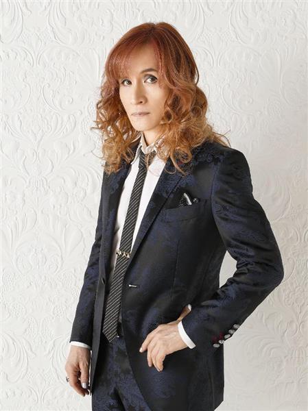 THE ALFEEのリーダー、高見沢俊彦さんが初の小説「音叉」発表へ 「オール読物」9月号に1970年代舞台の青春物語 - 産経ニュース