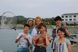指原莉乃、NHKで異色旅番組 マニアたちと熱量高いロケ「濃すぎ深すぎ」― スポニチ Sponichi Annex 芸能