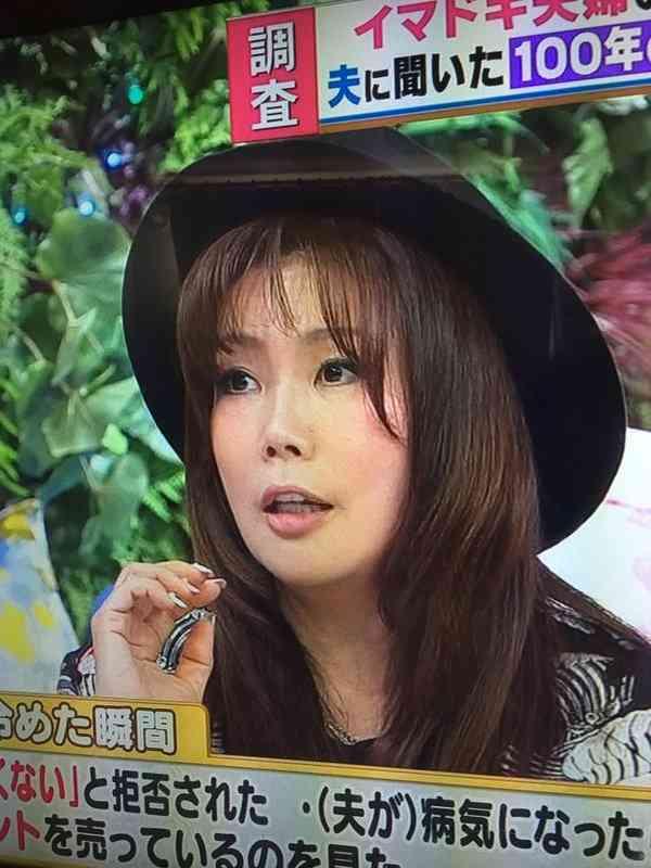野沢直子&小川菜摘が揃って「女芸人会」 15年には不仲説を否定