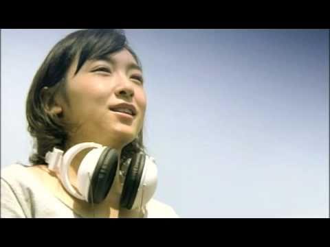 加護亜依 「no hesitAtIon」 - YouTube