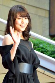 有村架純と新垣結衣が争う「次期トップ女優」の座
