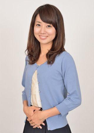 明石家さんま、豊崎由里絵アナに交際を秘密にされ立腹「殴ったろか!」