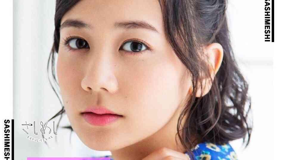 #さしめし367千眼美子(前半生配信!) - LINE LIVE