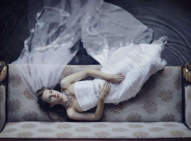 """女性の夢を一刀両断!? 婚活コンサルタントの""""一言""""がリアルに重すぎた - ViRATES [バイレーツ]"""