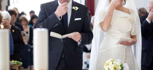 「二人姉妹次女は結婚できない説」を検証してみた