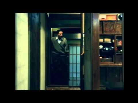 T.M.Revolution 『魔弾~Der Freischutz~』 - YouTube