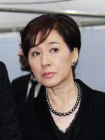 松居一代、朝倉市でのボランティア報告「夫には2回も恵まれなかったけど、幸せだぁーい」(スポーツ報知) - goo ニュース