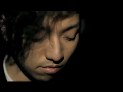 三浦大知 / The Answer - YouTube