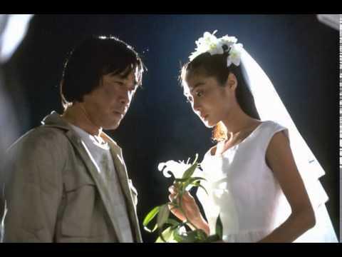 男性からの猛アタックで結婚した人、結婚後どうですか?