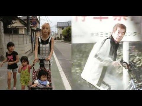 強姦容疑で会社員男(44)逮捕 自宅で高校生の長女(16)を乱暴 栃木署