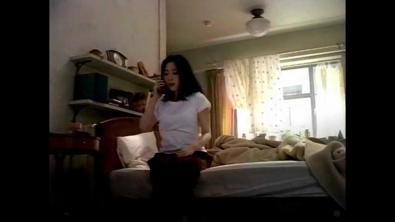 【CM 1998】De Beers エンゲージリング 60秒 - YouTube