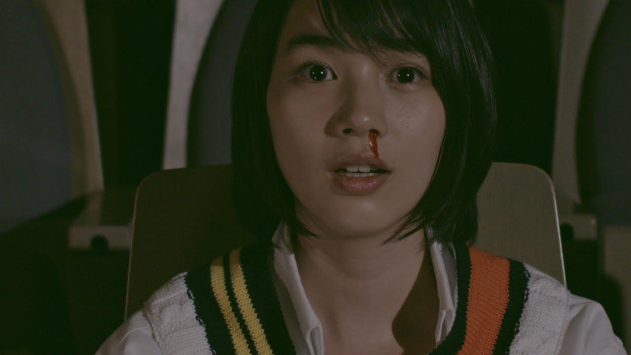"""スチャダラパーとEGO-WRAPPIN' """"ミクロボーイとマクロガール""""(Official Music Video) - YouTube"""