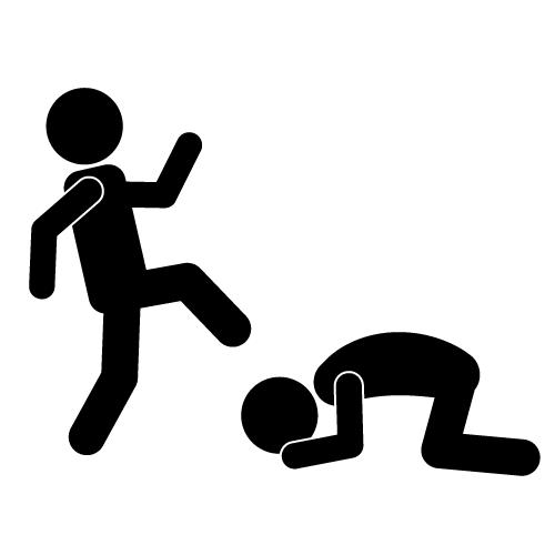 生徒に体罰、事情説明中の母にもけがさせる 長野の教諭