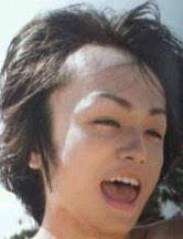 明日花キララ、Hey!Say!JUMP・伊野尾慧をネタに!? 歌詞に「デートは内緒で」「シンガポール」