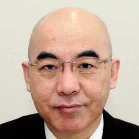 百田尚樹氏の発言は「脅迫」?たかじんさんの長女が人権救済申し立て - NAVER まとめ