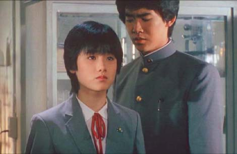49歳原田知世が若さの秘訣告白「とりあえず試す」