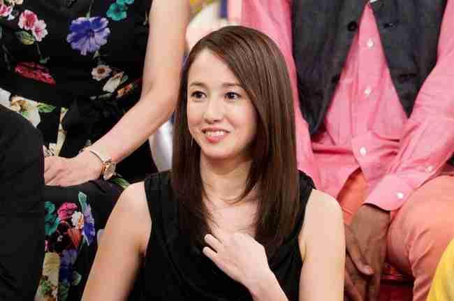長谷川潤「世界で最も美しい顔100人」にノミネート<これまで発表された日本人候補者>
