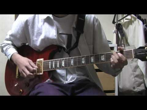 B'z / 綺麗な涙 - YouTube
