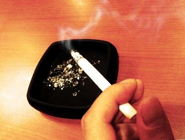 全文表示 | タバコ吸わない社員に「有休」増やす ユニーク制度企業に効果を聞いてみると... : J-CASTニュース