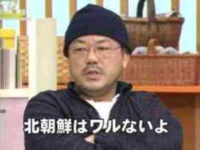 閉店する書店 井筒和幸「こんなニッポンに誰がした」に堀江貴文「じゃあ、お前がなんとかしろよって話」とバッサリ