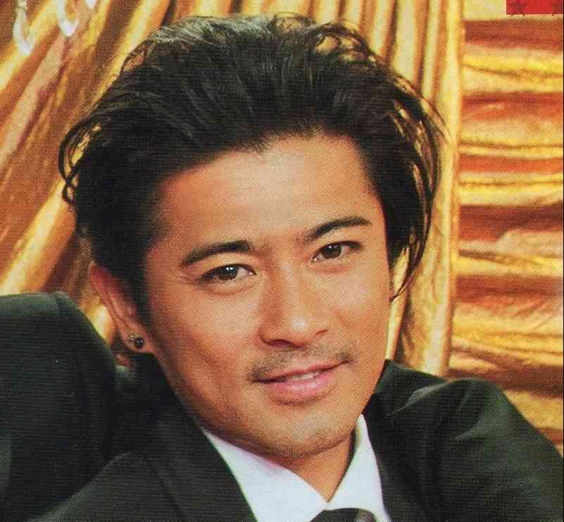 TOKIO山口達也、下積み時代にバイト直訴「働かせてくれ、でないと生きていけない」
