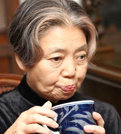 海外作品を日本人でキャスティングするとしたら