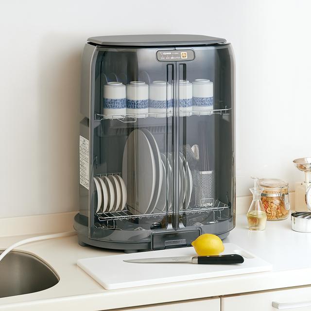食器洗い乾燥機、何使ってますか??