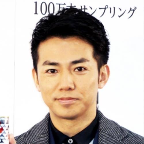 4月渡米の綾部祐二、「今はSeptemberとか…」英語力の低さを露呈
