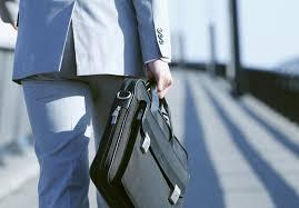 え、みんなそんな年収で働いてるの?:転職活動をやめて労基署に行こう - 山猫のブログ